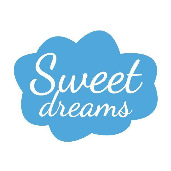 Sweet Dreams Zelfbeletterennl